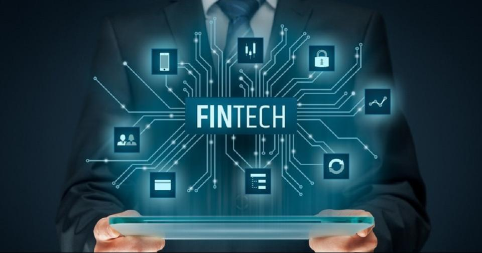 Finanzas: El sector Fintech en México alcanza cifras récord