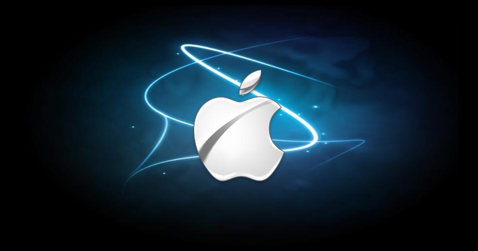 Actualidad: En tiempos de crisis Apple alcanza el valor de 2 billones de dólares