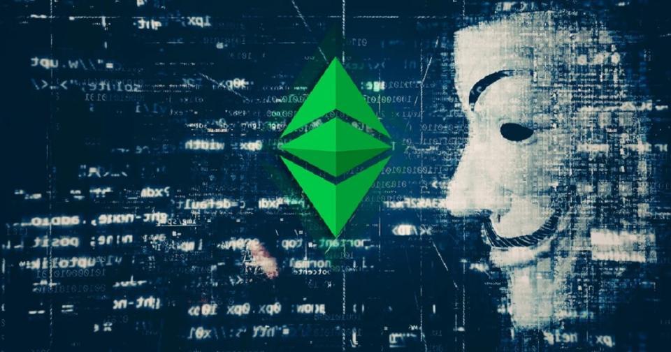 Criptomonedas: Ethereum Classic realizará cambios en su red para protegerse contra ciberataques