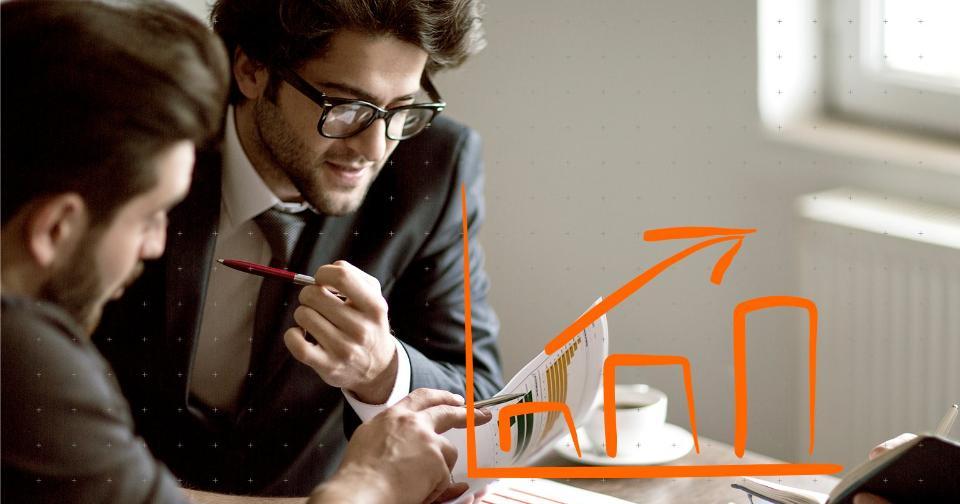 Formación: Evalúa la eficacia de tu negocio con estas estrategias de marketing multinivel
