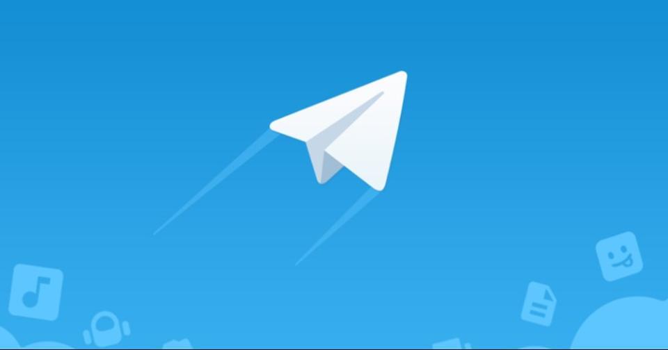 Tecnología: Fundador niega que Telegram esté a la venta