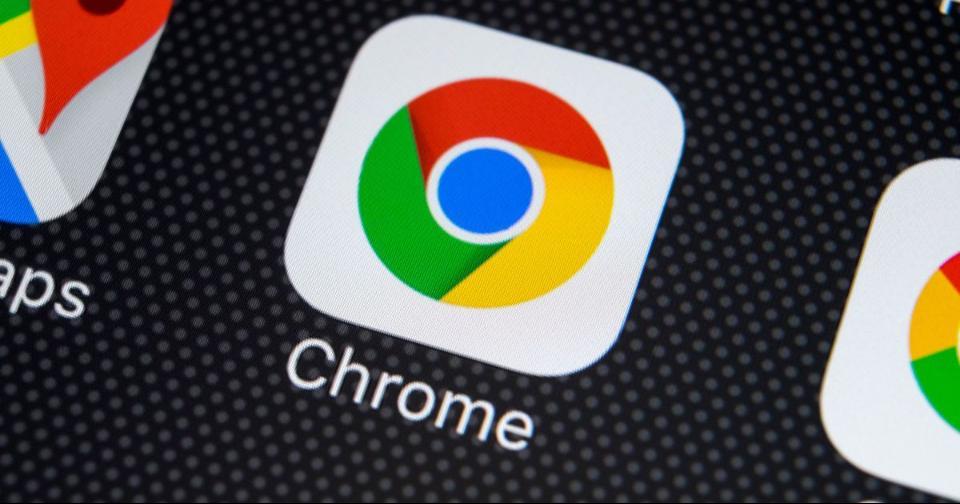 Tecnología: Google realiza experimentos en Chrome para evitar estafas y phishing
