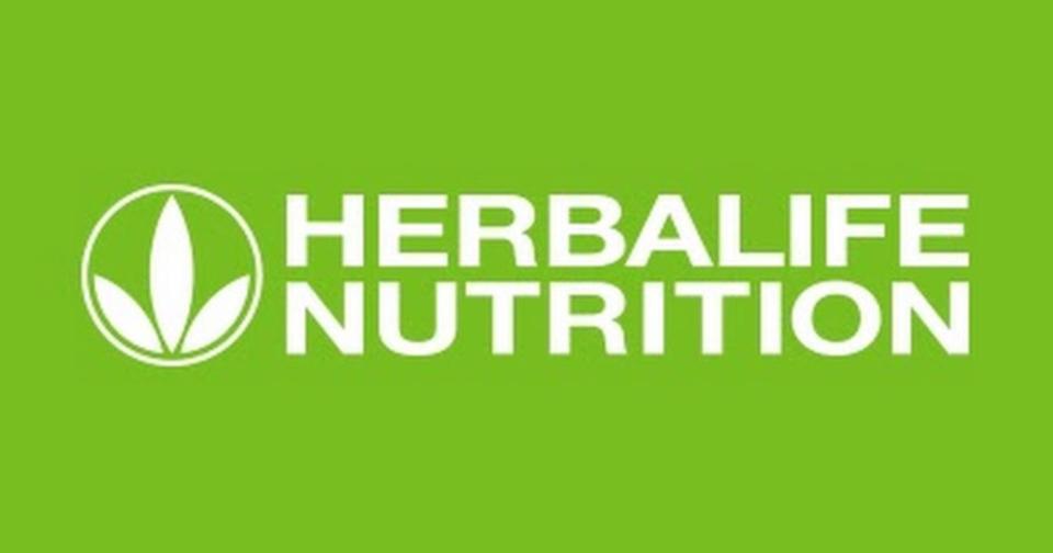Finanzas: Herbalife Nutrition recupera un parte importante de sus acciones