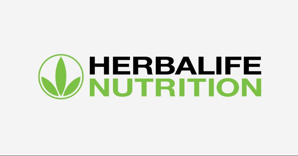Finanzas: Herbalife Nutrtion rompe récords en el segundo trimestre del año
