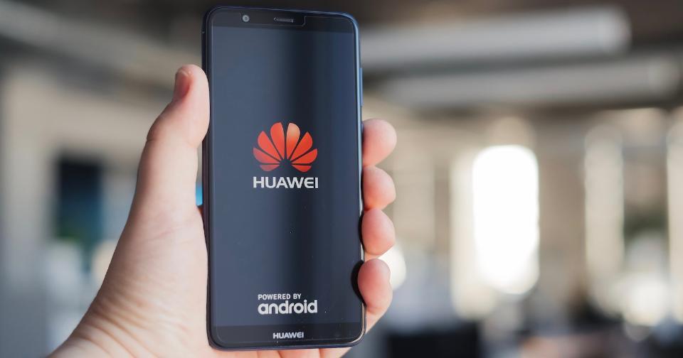 Tecnología: Huawei se niega a fabricar conjuntos de chips insignia debido a la presión de EE.UU