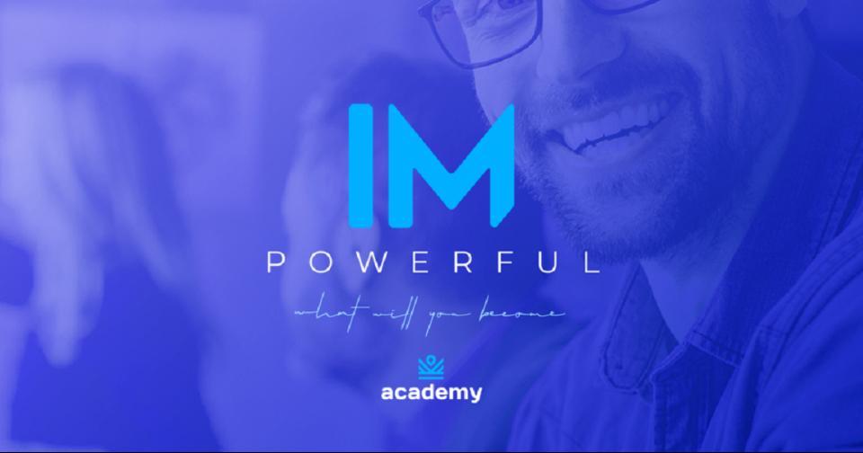 Empresas: IM Academy: una empresa donde es posible triunfar