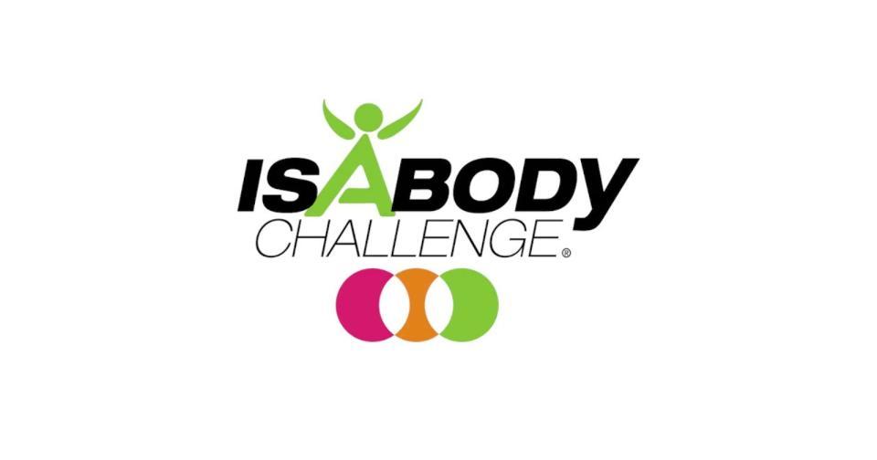 Empresas: IsaBody Challenge un reto que premia el esfuerzo y la salud