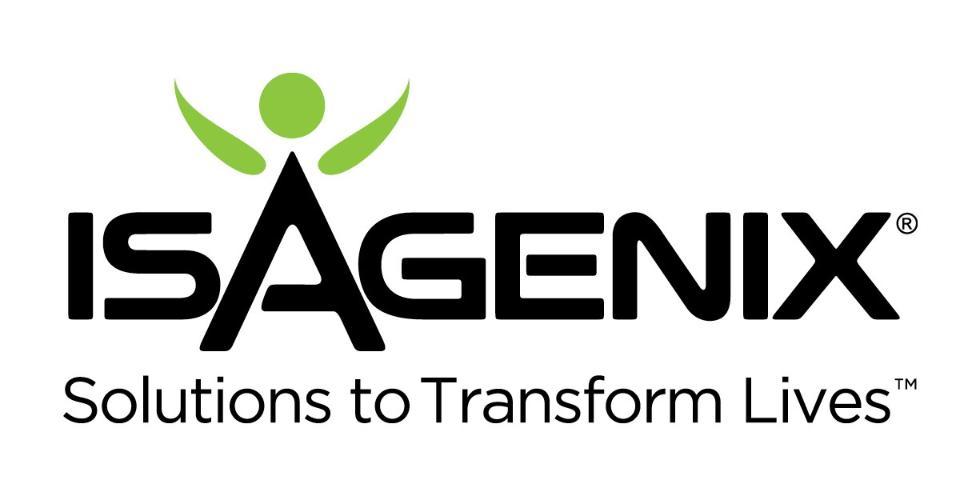 Empresas: Isagenix respalda su tendencia de crecimiento a través de una importante reinversión