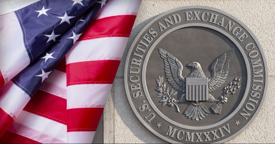 Finanzas: La Comisión de Bolsa y Valores de los Estados Unidos modifica su definición de inversor acreditado