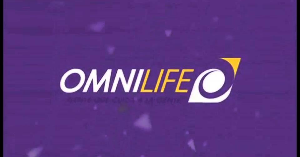 Empresas: La convención Omnilife 2020 se celebrará en Mazatlán