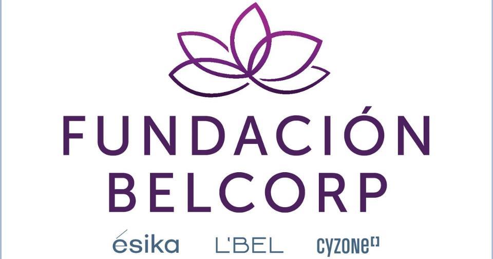 Empresas: La Fundación Belcorp premia el emprendimiento femenino en el Desafío Kunan 2020