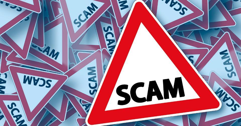 Generales: La pandemia incrementa los esquemas piramidales ilegales