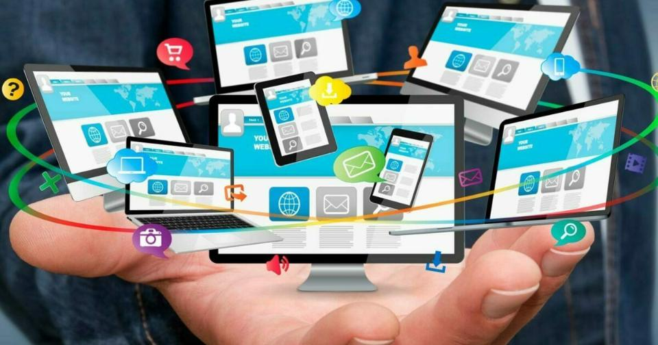 Tecnología: Las 3 mejores aplicaciones de gestión y marketing de 2020