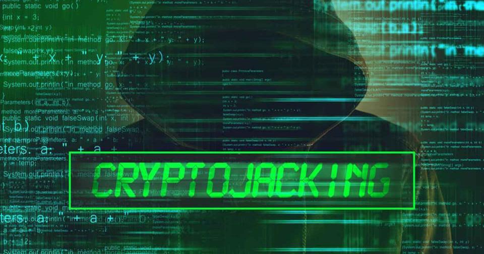 Criptomonedas: Las aplicaciones de cripto minería con malware están subestimadas
