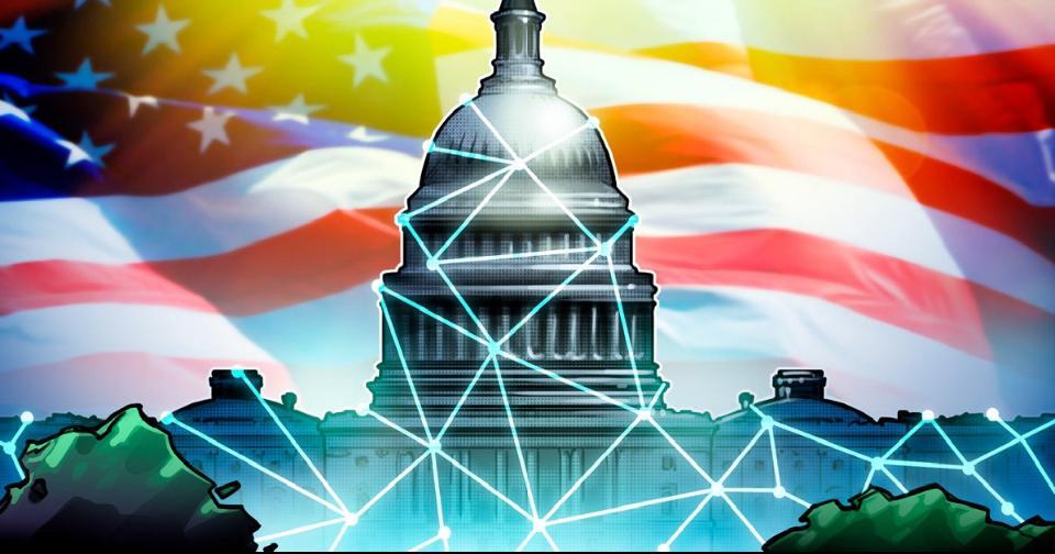 Criptomonedas: Las cripto-empresas van a por la autonomía bancaria en los Estados Unidos