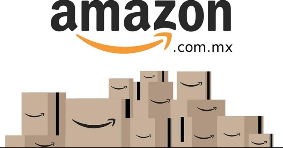 Tecnología: Las PYMES mexicanas recibirán capacitación gratuita por parte de Amazon