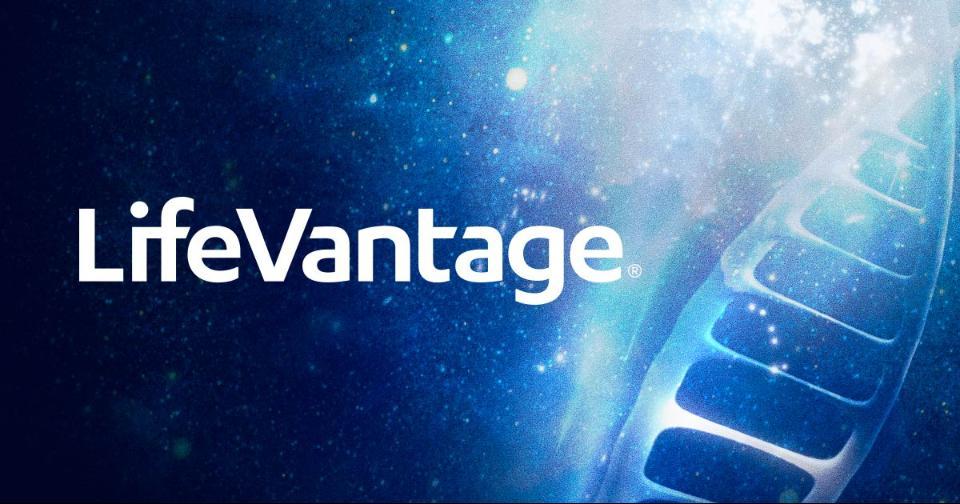 Finanzas: LifeVantage reporta números favorables para el cuarto trimestre y el año fiscal 2020