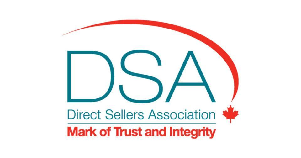 Generales: Los ingresos adicionales son protagonistas en la encuesta de la DSA Canadá
