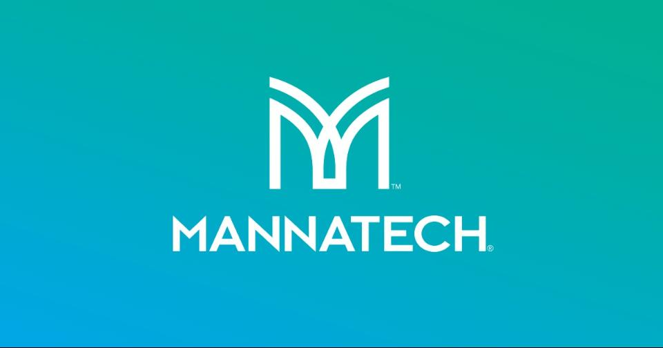 Empresas: Los números de Mannatech caen el segundo trimestre