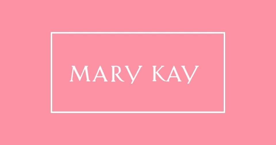 Empresas: Mary Kay Inc., instaura en Nevada un nuevo centro de distribución