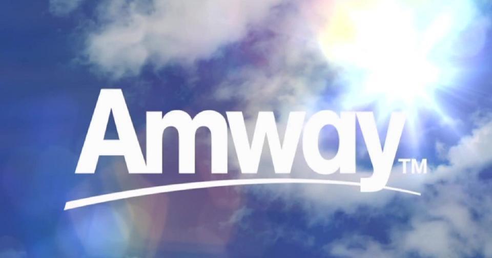Empresas: Miembro de Amway es recibido en la Junta Directiva de Herman Miller Inc.
