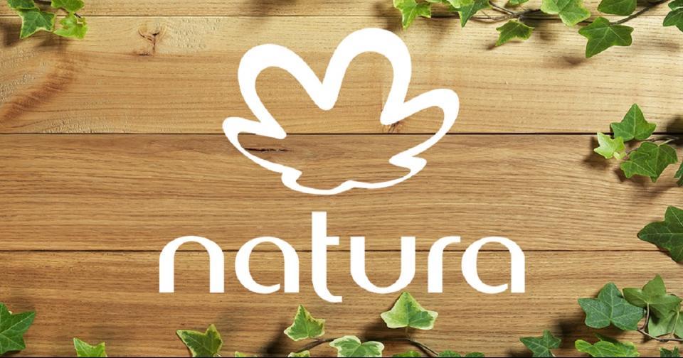 Empresas: Natura Co. anuncia nuevas perspectivas de dirección en América Hispana