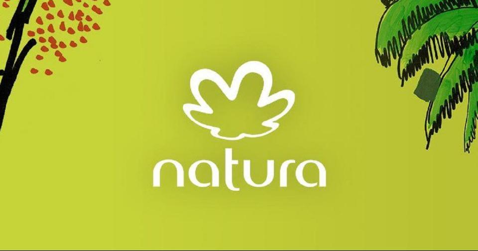 Finanzas: Natura valora de positivos sus resultados del segundo trimestre