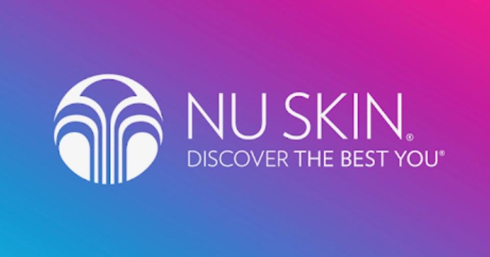 Finanzas: Nu Skin obtiene resultados optimistas en el segundo trimestre