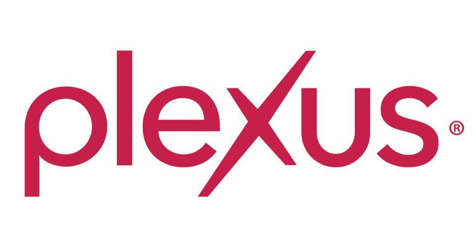 Empresas: Plexus Worldwide participa en el evento anual Give-A-Thon
