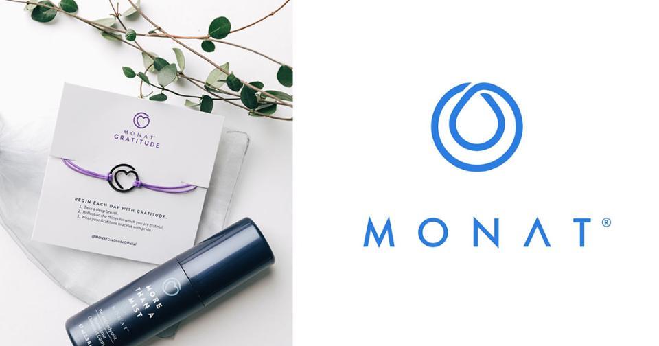 Empresas: Por primera vez MONAT es incluida en la lista Inc. 5000