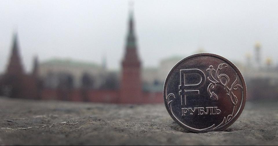 Criptomonedas: Rusia cada vez más cerca de su propio stablecoin