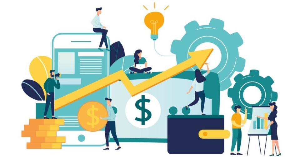 Finanzas: Se acrecienta el desempeño de las empresas de venta directa