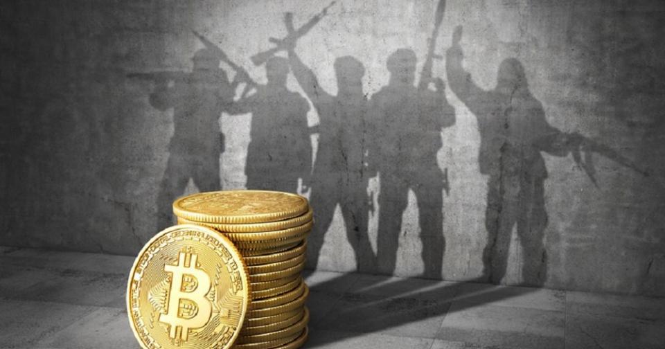 Criptomonedas: Se incautan millones en criptoactivos a las redes de Al-Qaeda e ISIS