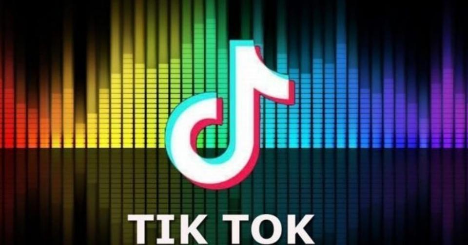 Tecnología: TikTok se planta frente a la desinformación y amplía la verificación de hechos