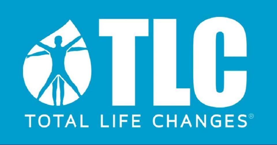 Empresas: Total Life Changes finaliza su evento 5K con grandes resultados