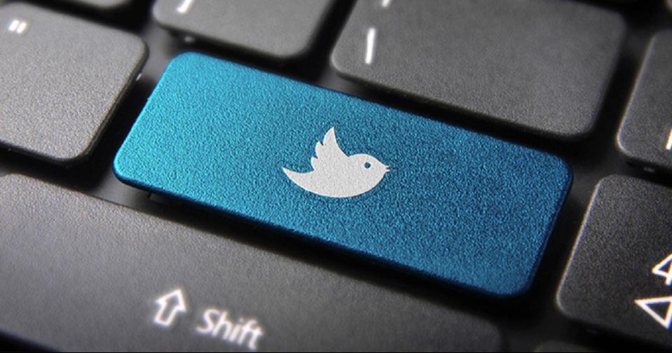 Tecnología: Twitter pone a prueba la traducción automática de sus tuits