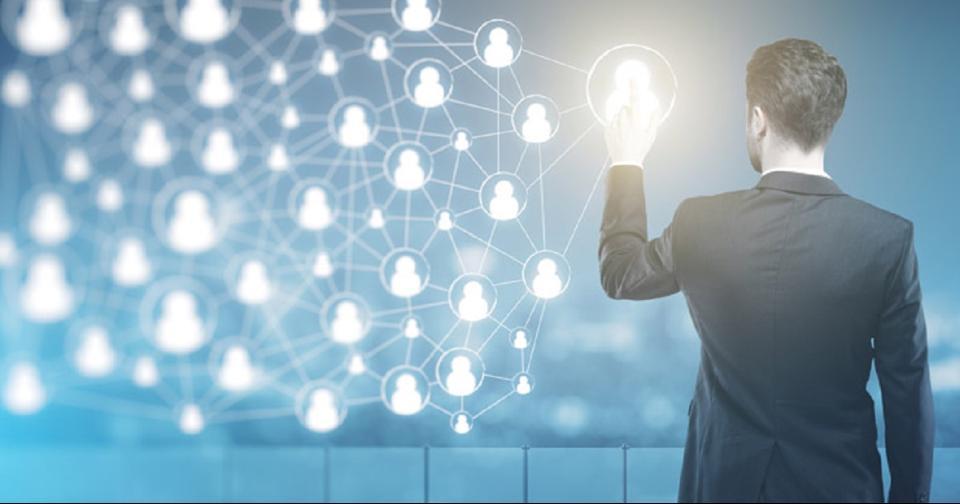 Opinión: Un camino seguro a recorrer por las empresas de venta directa