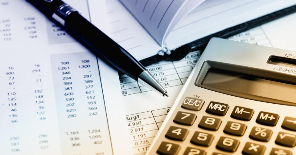 Formación: Una contabilidad segura es sinónimo de éxito