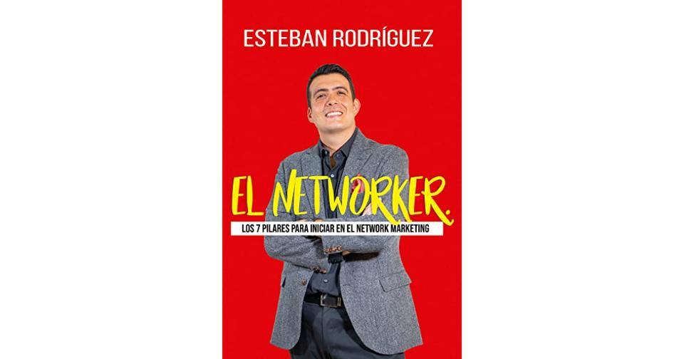 Opinión: Una herramienta eficaz para el networker latino