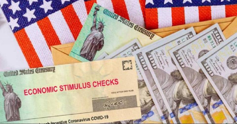 Finanzas: Una manera retroactiva de obtener los pagos adicionales del seguro de desempleo