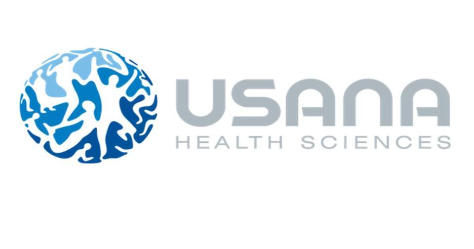 Empresas: USANA: una compañía con líderes exitosos y comprometidos