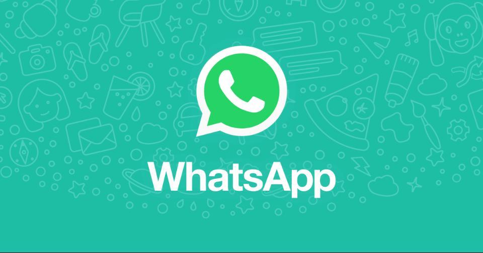 Tecnología: WhatsApp proveerá más información acerca de los mensajes reenviados
