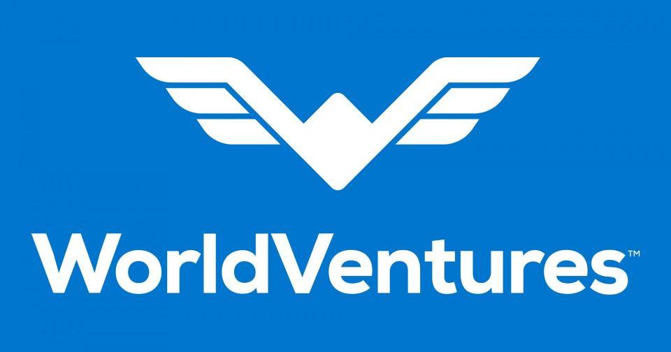 Empresas: WorldVentures lanza su primera campaña de promoción y sensibilidad