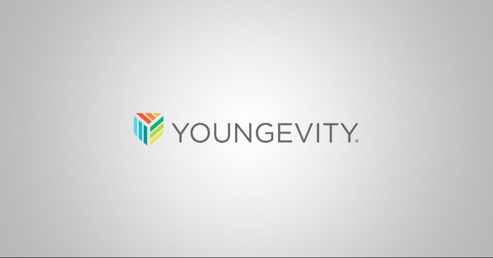 Finanzas: Youngevity es advertido por NASDAQ ante su continuo incumplimiento