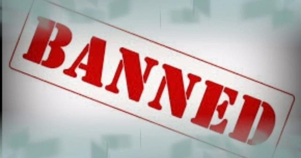 Actualidad: YouTube continua penalizando supuestas ilegalidades de canales criptográficos