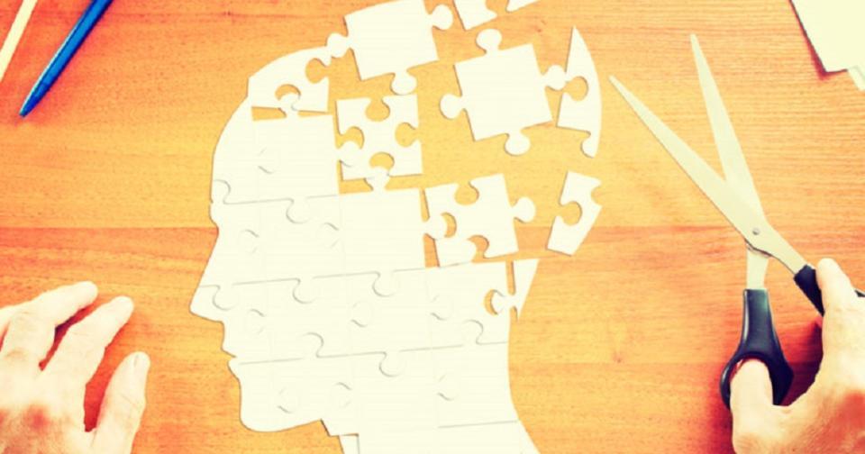 Formación: 4 Estrategias para comprender la psicología del consumidor
