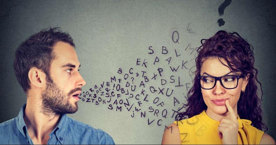 Formación: 5 Principales habilidades de comunicación y cómo mejorarlas