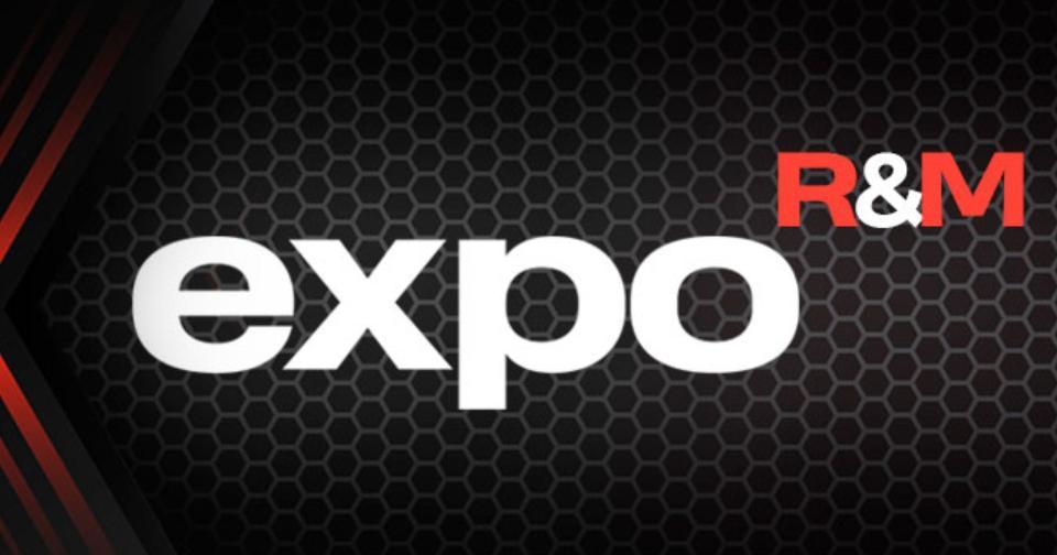 Empresas: Acciones de EXPO R&M: invirtiendo en el futuro