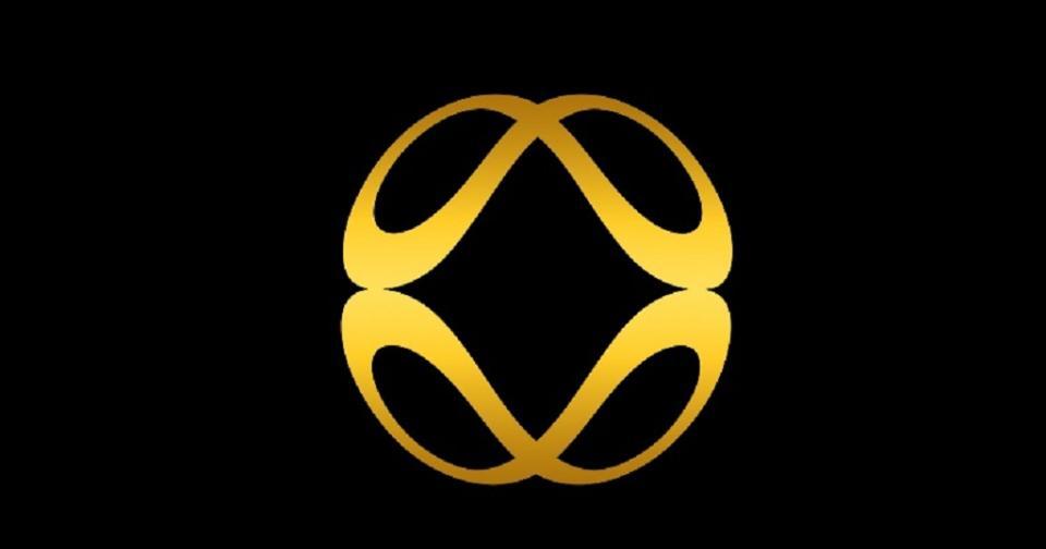Empresas: ARIIX anuncia ventas récord para el mercado europeo de $ 104 millones