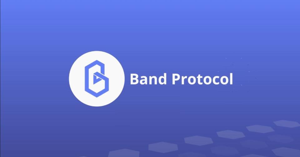Criptomonedas: Band Protocol se suma a los grandes nombres de las empresas tecnológicas